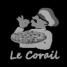 le-corail