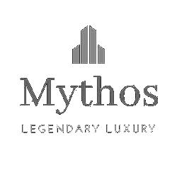 mythos-logo
